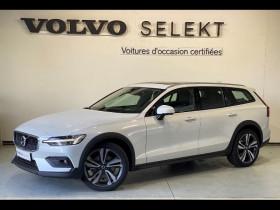 Volvo V60 occasion à Labège