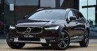 Volvo V90 Cross Country 2.0 D4 AWD Inscription Geartronic - PANO DAK - Marron à Roeselare 88