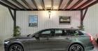 Volvo V90 CROSS COUNTRY D4 190 CV AWD BVA Gris à Charentilly 37