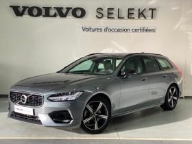 Volvo V90 occasion à Labège