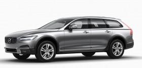 Volvo V90 neuve à VENISSIEUX