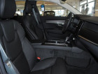 Volvo V90 D4 AWD 190 Geartronic Blanc à Beaupuy 31