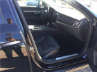 Volvo V90 D5 AWD 235 Geartronic Noir à Beaupuy 31