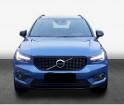 Volvo XC40 D4 ADBLUE AWD 190CH R-DESIGN GEARTRONIC 8 Bleu à Villenave-d'Ornon 33
