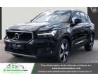 Volvo XC40 Momentum B4 Geartronic Noir à Beaupuy 31