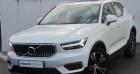 Volvo XC40 T4 190ch Insc Luxe Geartronic 8 Blanc à Saint Ouen L'Aumône 95