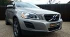 Volvo XC60 2.0 D DRIVe Summum Beige à Waregem 87