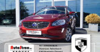 Volvo XC60 2.0 D3 AUT. NAVI PDC ALU CAMERA CRUISE TREKHAAK Rouge à Moerkerke 83