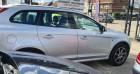 Volvo XC60 2.0 D3 Momentum GPs Cuire camera ct Gris à Waregem 87