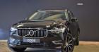 Volvo XC60 2.0 D4 | AWD | Inscription | Navi | Camera | LED | Noir à Brugge 80