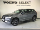 Volvo XC60 B4 AdBlue 197ch Business Executive Geartronic Gris à Labège 31