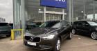 Volvo XC60 B4 AdBlue AWD 197ch Business Executive Geartronic Gris à BARBEREY SAINT SULPICE 10