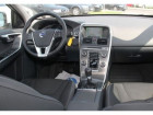 Volvo XC60 D3 136 ch Blanc à Beaupuy 31