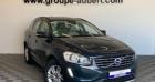 Volvo XC60 D3 136ch Start&Stop Momentum Business Gris à TOURLAVILLE 50