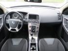 Volvo XC60 D3 163 DRIVe Momentum Argent à Beaupuy 31