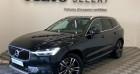 Volvo XC60 D4 AdBlue 190ch Business Executive Geartronic Noir à TOURLAVILLE 50