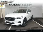 Volvo XC60 D4 AdBlue 190ch Inscription Geartronic Blanc à Mérignac 33