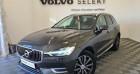 Volvo XC60 D4 AdBlue AWD 190ch Inscription Geartronic Gris à TOURLAVILLE 50