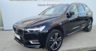 Volvo XC60 D5 AWD 235ch Inscription Luxe Geartronic Noir à AUBIERE 63