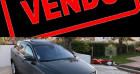 Volvo XC60 d5 fap awd 185 bva geartronic 1 Gris à LA BAULE 44