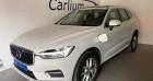Volvo XC60 T 8 Hybride rechargeable 45 KM full électrique Toit ouvrant   à VALENCE 26