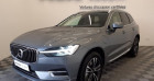 Volvo XC60 T6 AWD 253 + 87ch Business Executive Geartronic Gris à TOURLAVILLE 50