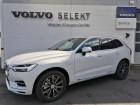 Volvo XC60 T6 AWD 253 + 87ch Inscription Geartronic Blanc 2021 - annonce de voiture en vente sur Auto Sélection.com