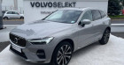Volvo XC60 T6 AWD 253 + 87ch Inscription Luxe Geartronic  à Chennevieres Sur Marne 94