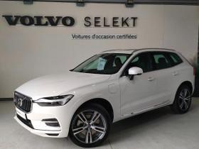Volvo XC60 occasion à Labège