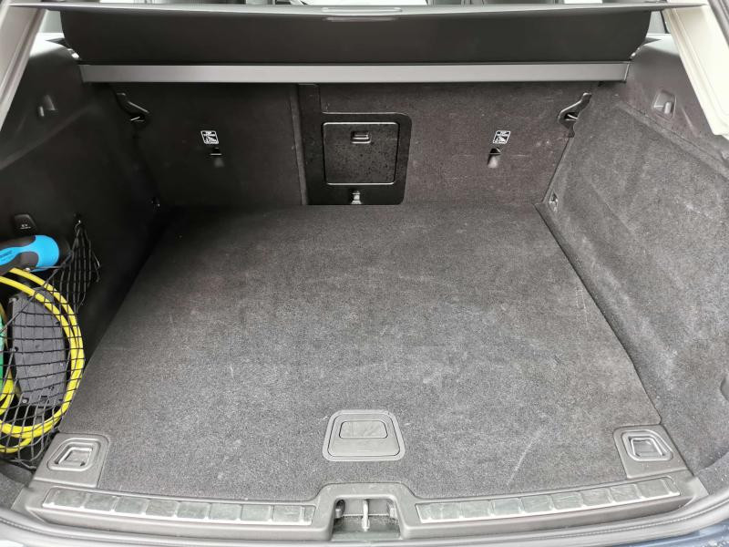Volvo XC60 T8 AWD Recharge 303 + 87ch Inscription Luxe Geartronic  occasion à Brest - photo n°5