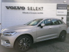 Volvo XC60 T8 Twin Engine 303 + 87ch Inscription Geartronic Beige à ONET LE CHATEAU 12
