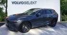 Volvo XC60 T8 Twin Engine 303 + 87ch Inscription Luxe Geartronic  à Vert-saint-denis 77