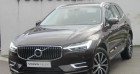 Volvo XC60 T8 Twin Engine 303 + 87ch Inscription Luxe Geartronic  à Saint Ouen L'Aumne 95