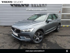 Volvo XC60 T8 Twin Engine 303 + 87ch Inscription Luxe Geartronic Vert à Lescar 64