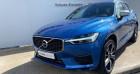 Volvo XC60 T8 Twin Engine 303 + 87ch R-Design Geartronic Bleu à AUBIERE 63