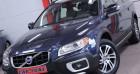 Volvo XC70 2.0 D4 163CV GEARTRONIC BOITE AUTO GPS XENON CUIR Bleu à Sombreffe 51