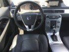 Volvo XC70 D4 AWD Momentum 181 ch Blanc à Beaupuy 31