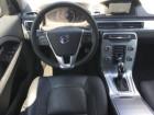 Volvo XC70 occasion