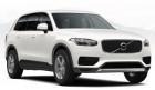 Volvo XC90 B5 AWD 235ch Inscription Luxe Geartronic 7 places Blanc 2021 - annonce de voiture en vente sur Auto Sélection.com