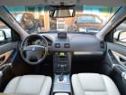 Volvo XC90 D5 185 CH Blanc à Beaupuy 31