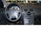 Volvo XC90 D5 185 CH Noir à Beaupuy 31