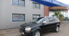 Volvo XC90 D5 200 AWD Xénium Geartronic A 7pl Noir à Saint Parres Aux Tertres 10