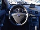 Volvo XC90 D5 200 CH Noir à Beaupuy 31