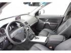 Volvo XC90 D5 200 CH Blanc 2014 - annonce de voiture en vente sur Auto Sélection.com