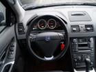 Volvo XC90 D5 200 cv Bleu à Beaupuy 31