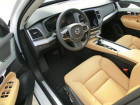 Volvo XC90 D5 225 CH Blanc à Beaupuy 31