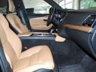 Volvo XC90 D5 235 AWD Inscription Noir à Beaupuy 31