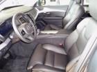 Volvo XC90 D5 235 AWD Momentum Gris à Beaupuy 31