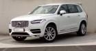 Volvo XC90 D5 AWD 235ch Inscription Geartronic 7 places Blanc à Orléans 45
