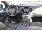 Volvo XC90 D5 Momentum  à Beaupuy 31
